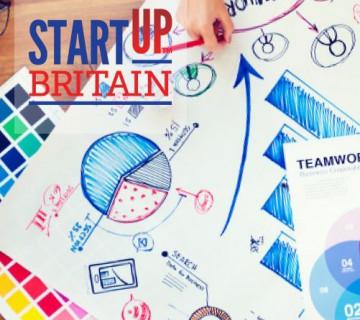 20150816-Start up Britain