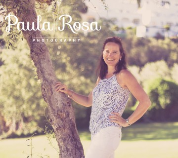 Paula-Rosa-About
