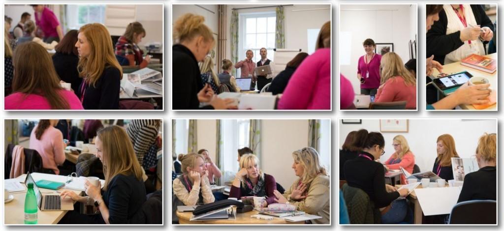 Women in Business - Digital